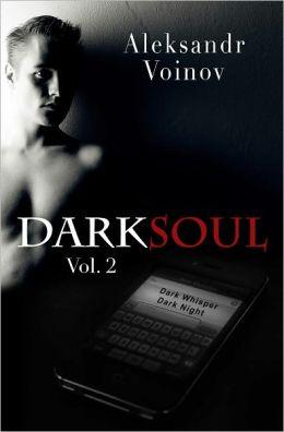Dark Soul (Vol 2)