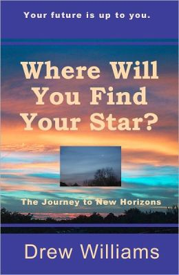 Where Will You Find Your Star? The Journey to New Horizons