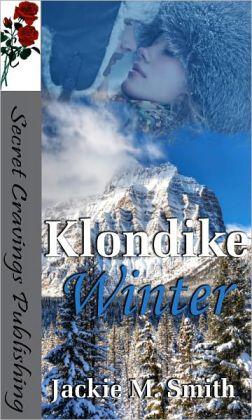Klondike Winter
