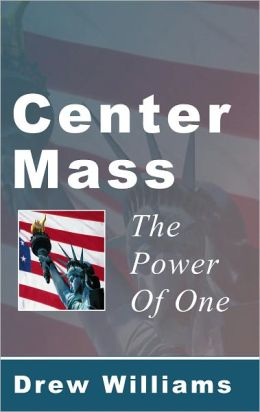 Center Mass: The Power Of One