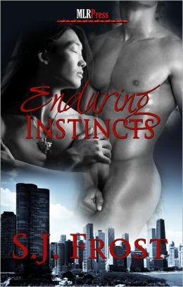 Enduring Instincts