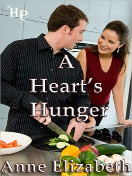 A Heart's Hunger