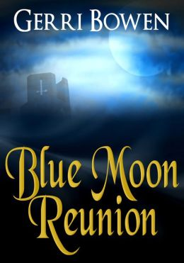 Blue Moon Reunion