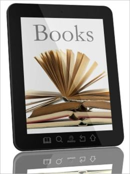 How To Write An Ebook---Beginner's Guide to Write An Ebook