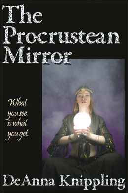 The Procrustean Mirror