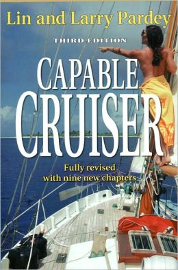 The Capable Cruiser