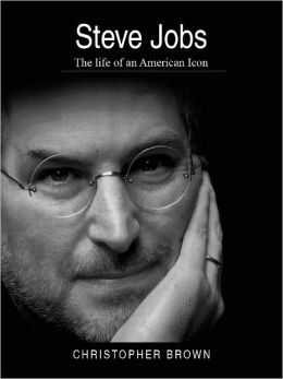 Steve Jobs Biography: Profile Of An American Icon