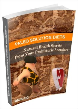 Paleo Solution Diets