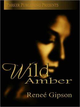 Wild Amber