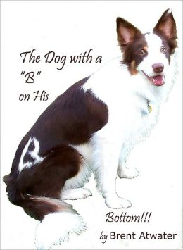 the Dog with a