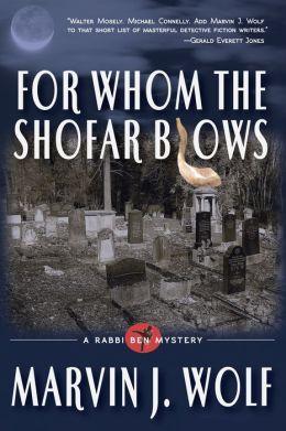 For Whom the Shofar Blows