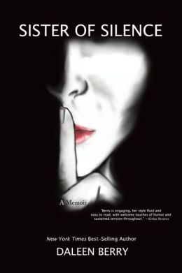 Sister of Silence: A Memoir