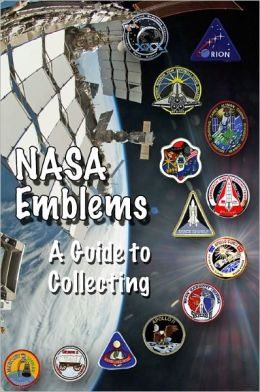 NASA Emblems: A Guide to Collecting