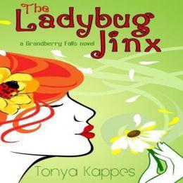 The Ladybug Jinx