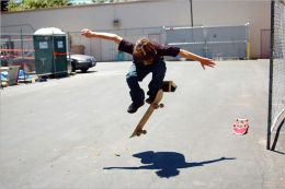 How To Skateboard - A Beginner's Guide to Skateboarding