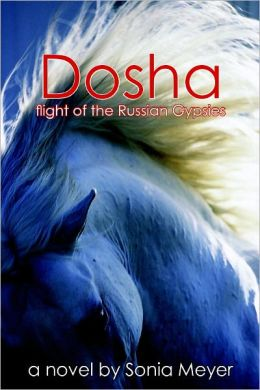 Dosha, flight of the Russian Gypsies