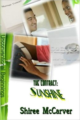 The Contract: Sunshine