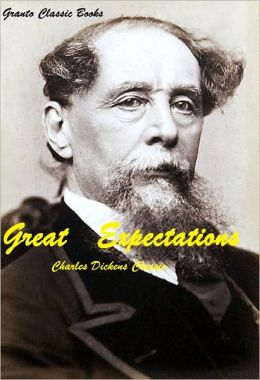 Great Expectations ( Classics Series) by Charles Dickens