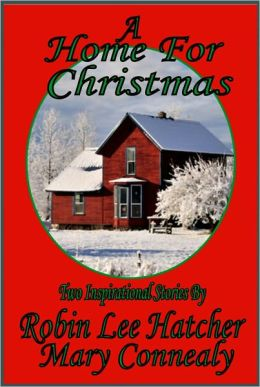 A Home For Christmas: The Sweetest Gift / A Christmas Angel
