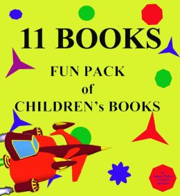 10 FREE BOOKS + Silly Animal Book (Children's Picture Books): Perfect Stories for Bedtime and Beginner Readers