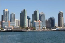 Things to Experience in San Diego
