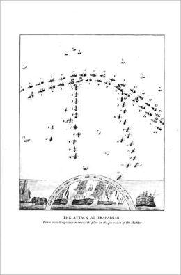 The Campaign at Trafalgar