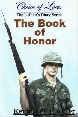 Choice of Loves / The Book of Honor