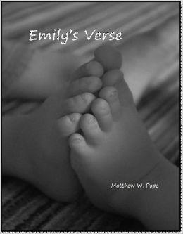 Emily's Verse