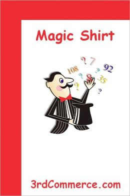 Magic Shirt