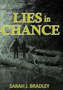 Lies in Chance