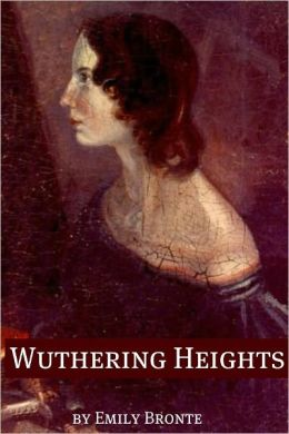 Wuthering Heights (Annotated with Critical Essay and Biography)