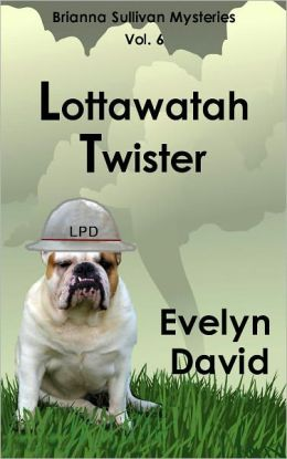 Lottawatah Twister