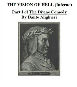Dante's Inferno [Illustrated]
