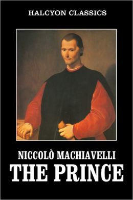 machiavelli vs lao tzu Free essay: comparison of lao-tzu and machiavelli lao-tzu and machiavelli are political philosophers writing in two different lands and two different times.