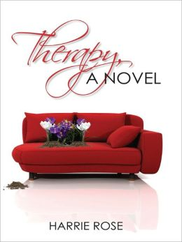 Therapy:A Novel