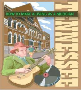 Learn How to Make a Living as a Musician