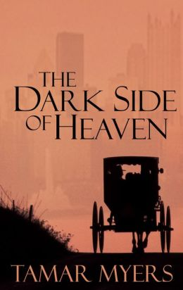 The Dark Side Of Heaven