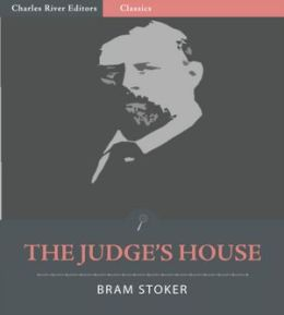The Judge's House (Illustrated)
