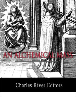 An Alchemical Mass