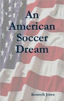American Soccer Dream