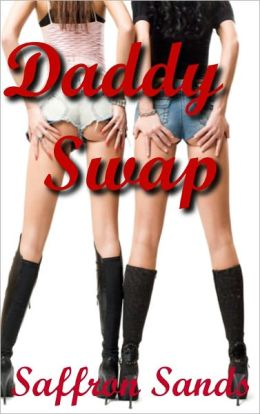 Daddy Swap