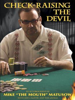Check Raising the Devil