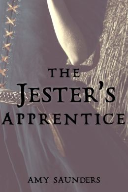The Jester's Apprentice, A Mystery Novel