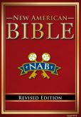 Book Cover Image. Title: Catholic New American Bible Revised Edition (NABRE), Author: Various