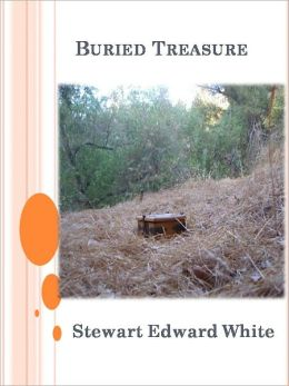 Buried Treasure w/ Direct link technology (A Western Adventure Story)