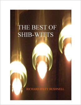 The Best of Shib-Witts