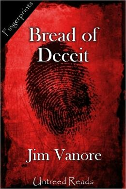 Bread of Deceit