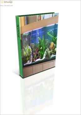 The Ultimate Guide to Freshwater Aquariums