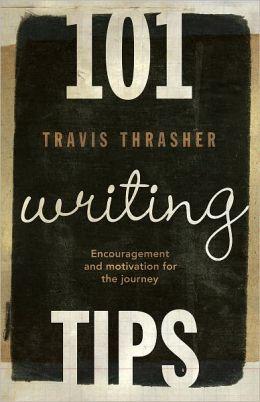 101 Writing Tips