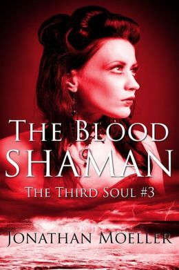 The Blood Shaman